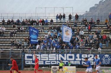 Cassino-Audace-Savoia-Eccellenza-Lazio-2016-17-25