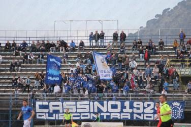 Cassino-Audace-Savoia-Eccellenza-Lazio-2016-17-26