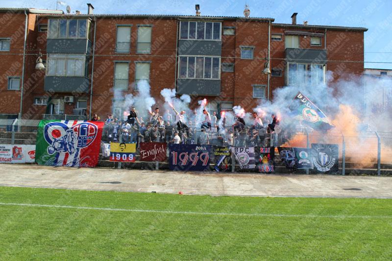 Cento-Gambaluga-Terza-Categoria-Ferrara-2016-17-16