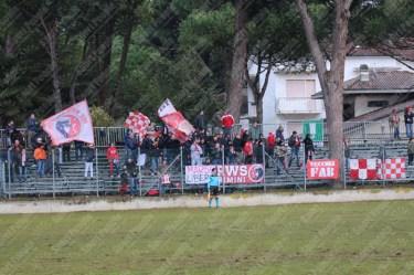 Cervia-Rimini-Eccellenza-Emilia-Romagna-2016-17-08