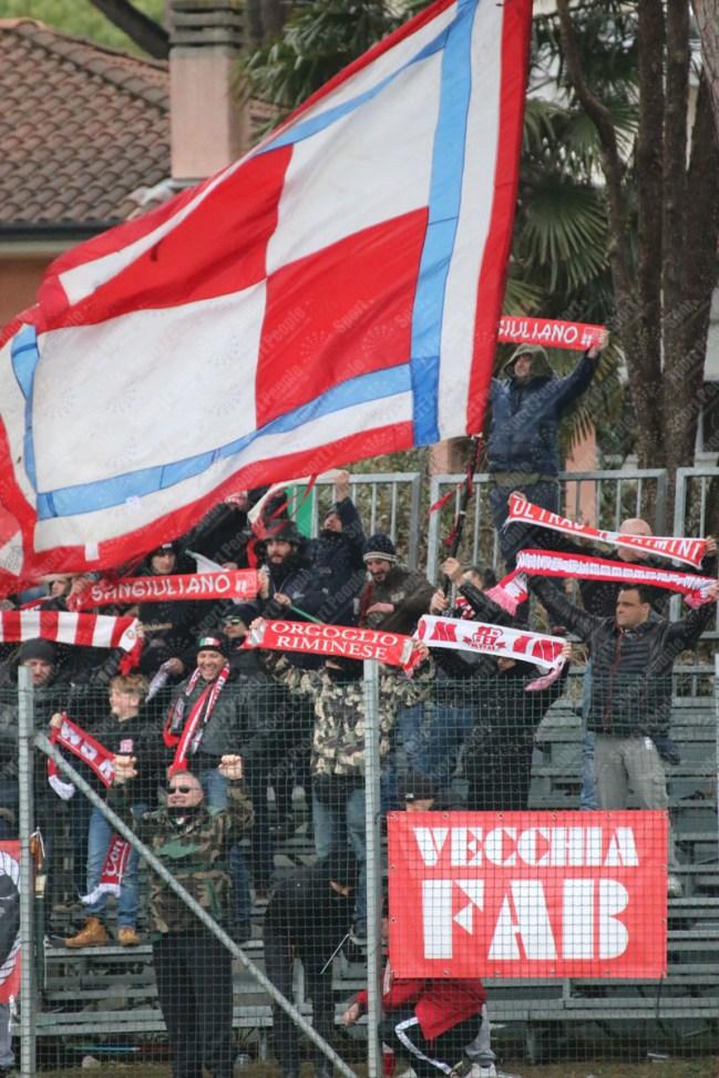 Cervia-Rimini-Eccellenza-Emilia-Romagna-2016-17-13