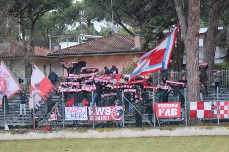 Cervia-Rimini-Eccellenza-Emilia-Romagna-2016-17-14