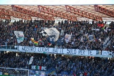 Cesena-Pro-Vercelli-Serie-B-2016-17-02