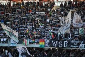Cesena-Pro-Vercelli-Serie-B-2016-17-07