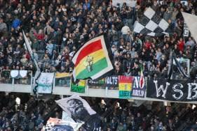 Cesena-Pro-Vercelli-Serie-B-2016-17-08