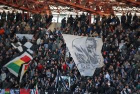 Cesena-Pro-Vercelli-Serie-B-2016-17-09