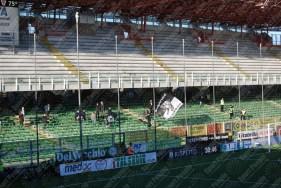 Cesena-Pro-Vercelli-Serie-B-2016-17-10