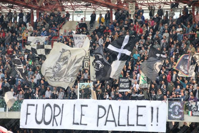 Cesena-Ternana-Serie-B-2016-17-01