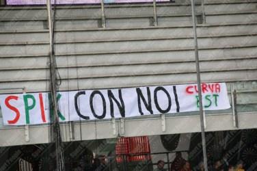 Cesena-Ternana-Serie-B-2016-17-06