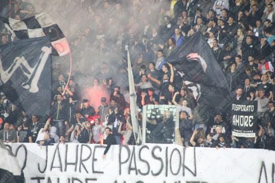 Cesena-Ternana-Serie-B-2016-17-22