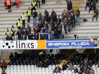 Cesena-Vicenza-Serie-B-2016-17-04