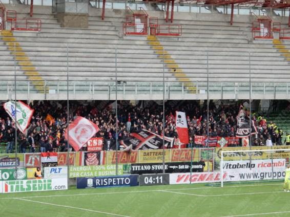 Cesena-Vicenza-Serie-B-2016-17-10