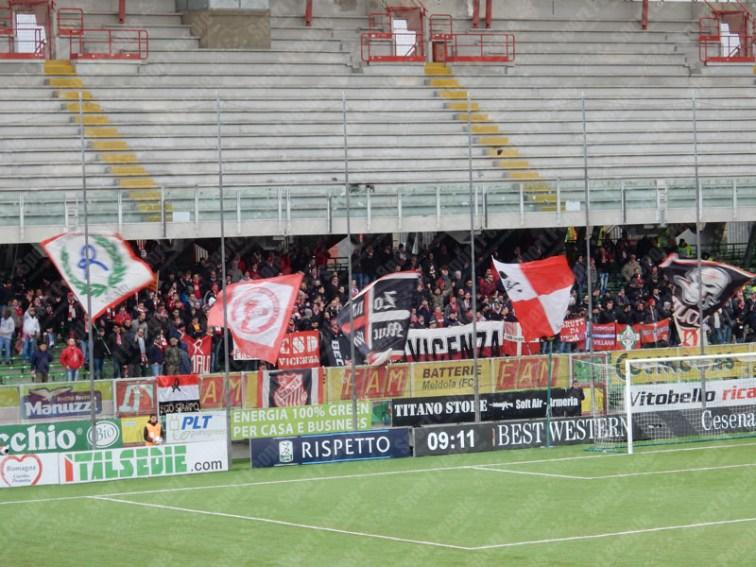Cesena-Vicenza-Serie-B-2016-17-12