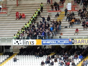 Cesena-Vicenza-Serie-B-2016-17-13