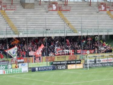 Cesena-Vicenza-Serie-B-2016-17-14