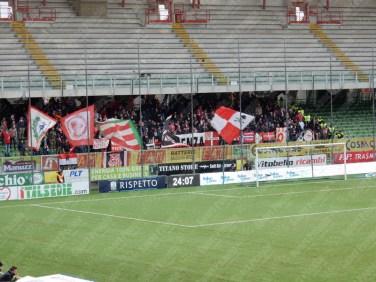 Cesena-Vicenza-Serie-B-2016-17-17