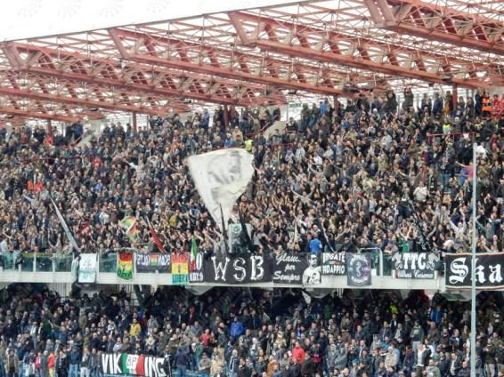 Cesena-Vicenza-Serie-B-2016-17-22