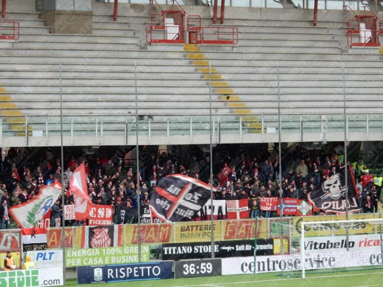 Cesena-Vicenza-Serie-B-2016-17-23