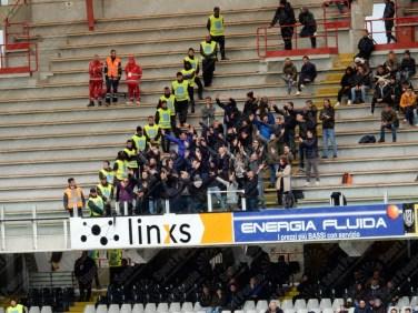 Cesena-Vicenza-Serie-B-2016-17-24