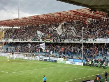 Cesena-Vicenza-Serie-B-2016-17-30