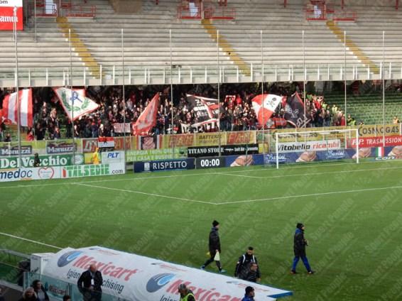 Cesena-Vicenza-Serie-B-2016-17-32