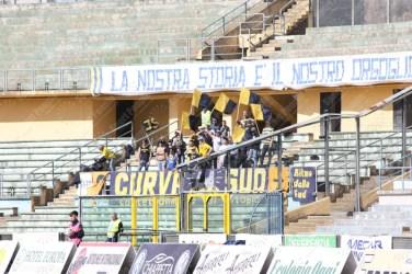 Cosenza-Juve-Stabia-Lega-Pro-2016-17-13