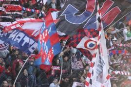 Cosenza-Juve-Stabia-Lega-Pro-2016-17-16