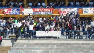Cosenza-Juve-Stabia-Lega-Pro-2016-17-19