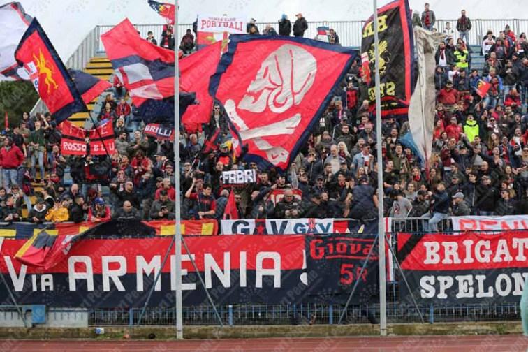 Empoli-Genoa-Serie-A-2016-17-02