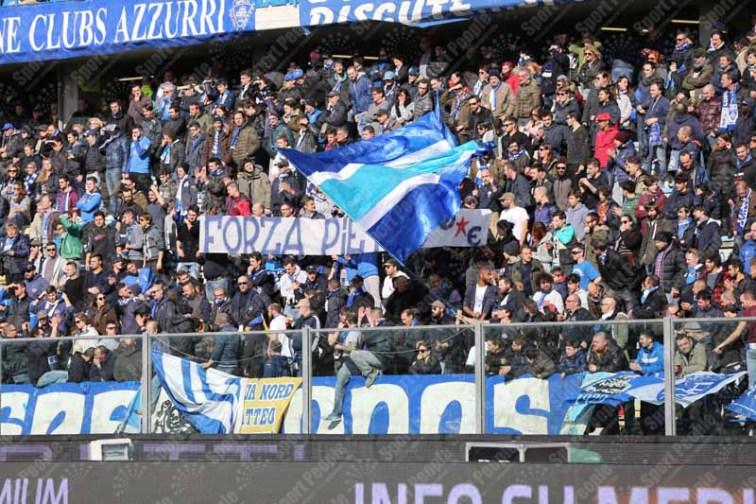 Empoli-Genoa-Serie-A-2016-17-10