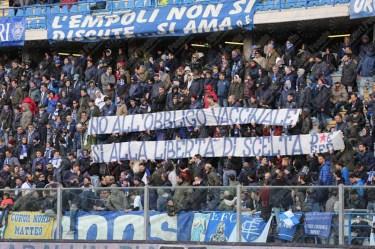 Empoli-Genoa-Serie-A-2016-17-14