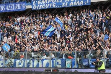 Empoli-Napoli-Serie-A-2016-17-04
