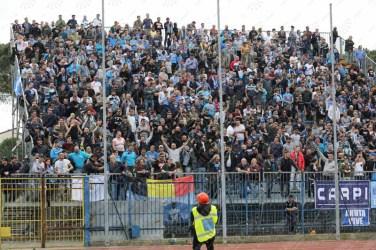 Empoli-Napoli-Serie-A-2016-17-06