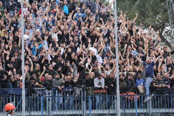 Empoli-Napoli-Serie-A-2016-17-10