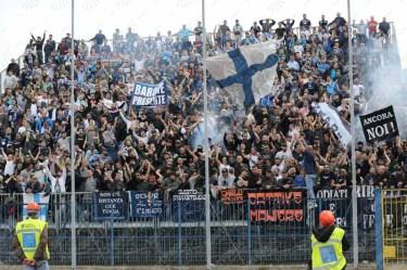 Empoli-Napoli-Serie-A-2016-17-14
