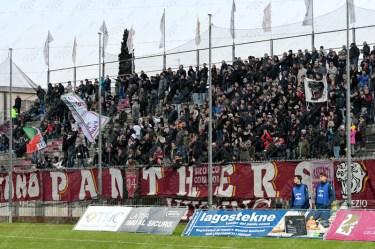 Fano-Feralpi-Salò-Lega-Pro-2016-17-07