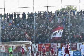 Fano-Reggiana-Lega-Pro-2016-17-Giancarli-13
