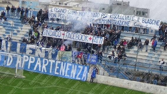 Fasano-Brindisi-Promozione-Pugliese-2016-17-07