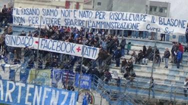 Fasano-Brindisi-Promozione-Pugliese-2016-17-19