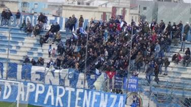 Fasano-Brindisi-Promozione-Pugliese-2016-17-20