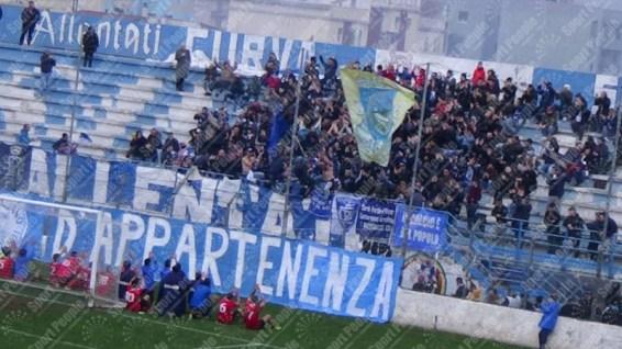 Fasano-Brindisi-Promozione-Pugliese-2016-17-23