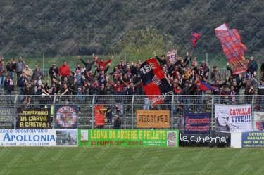 Fondi-Casertana-Lega-Pro-2016-17-07