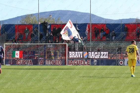 Fondi-Taranto-Lega-Pro-2016-17-10