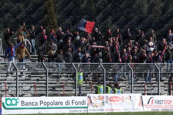 Fondi-Taranto-Lega-Pro-2016-17-11