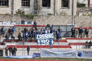 Gaeta-Cassino-Eccellenza-Lazio-2016-17-02
