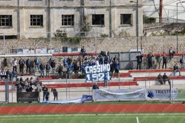 Gaeta-Cassino-Eccellenza-Lazio-2016-17-04
