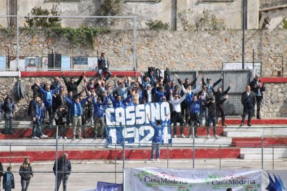 Gaeta-Cassino-Eccellenza-Lazio-2016-17-10