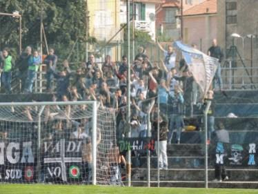 Imperia-Albenga-Eccellenza-Liguria-2016-17-03