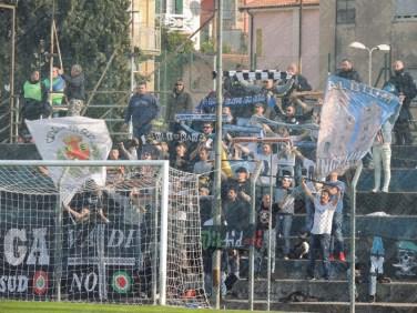 Imperia-Albenga-Eccellenza-Liguria-2016-17-24