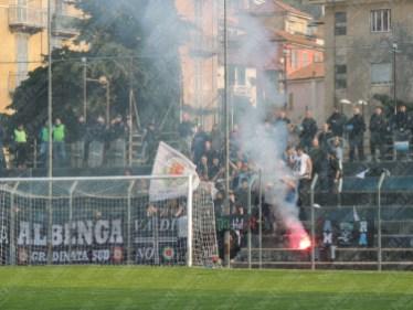 Imperia-Albenga-Eccellenza-Liguria-2016-17-25